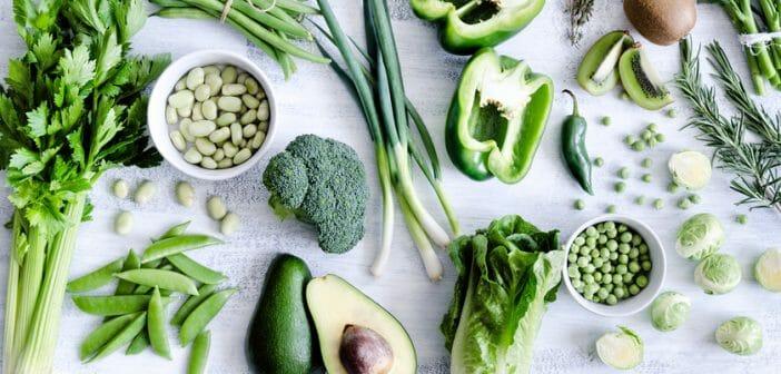 quels-legumes-verts-pour-les-personnes-diabetiques