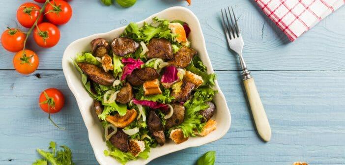 Quels sont les aliments interdits dans un régime hypocalorique ?