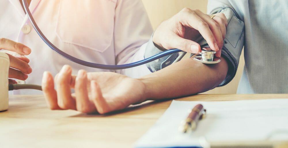 quels-sports-choisir-en-cas-d-hypotension