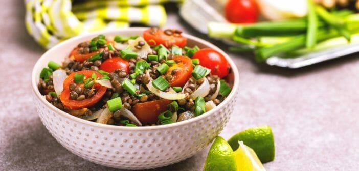 regime-a-1200-calories-sans-viande