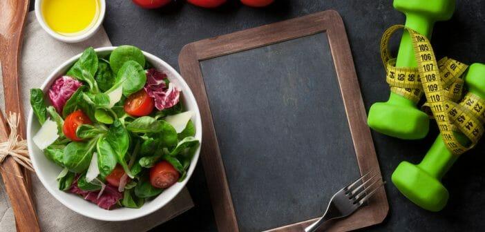 Régime hyperprotéiné sans gluten : mode d'emploi