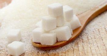 sucre-raffine-et-sucre-naturel-quelles-differences