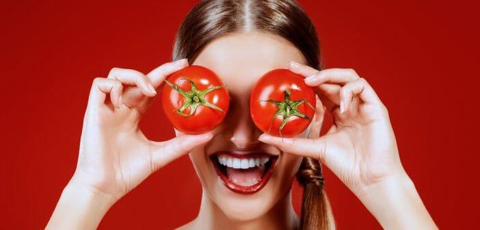 top-10-des-aliments-les moins-caloriques