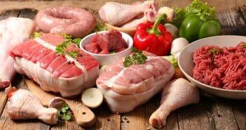 viande-rouge-et-blanche-pour-favoriser-la-prise-de-masse
