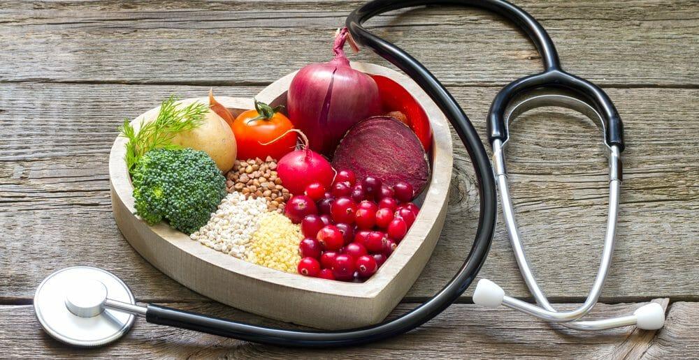 5-aliments-bons-pour-le-cœur