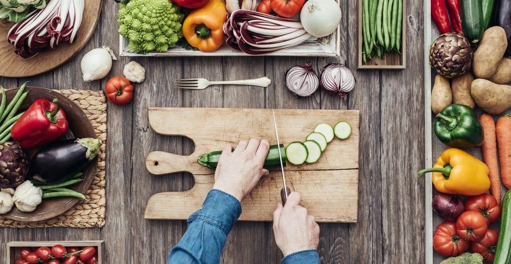 5-aliments-bons-pour-le-foie