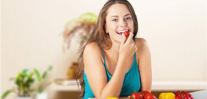5-aliments-qui-stressent