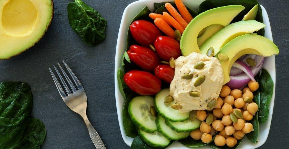 cholesterol-les-aliments-interdits