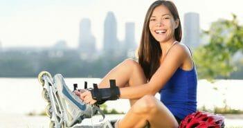combien-de-seances-de-sport-par-semaine-pour-eliminer-la-cellulite