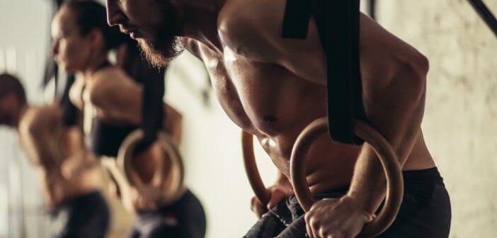 comment-perdre-15-kg-en-1-mois-pour-un-homme