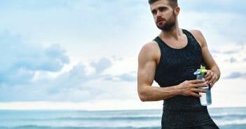 comment-perdre-20-kg-quand-on-est-un-homme