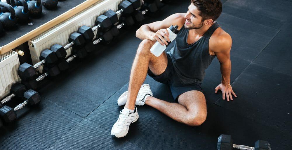 comment-perdre-5-kg-en-3-semaines-pour-un-homme