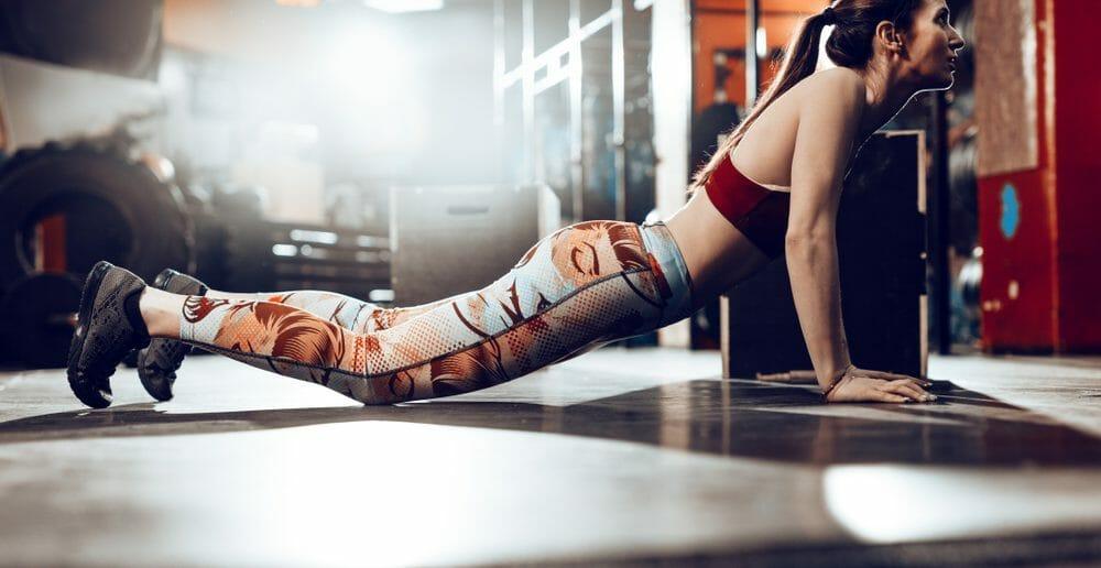 exercice-brule-graisses-special-abdos