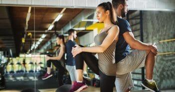 faire-du-sport-regulierement-la-meilleure-solution-pour-maigrir