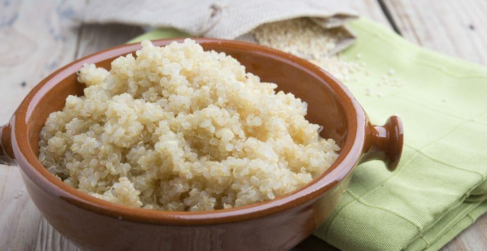 faire-une-cure-de-quinoa-pour-maigrir