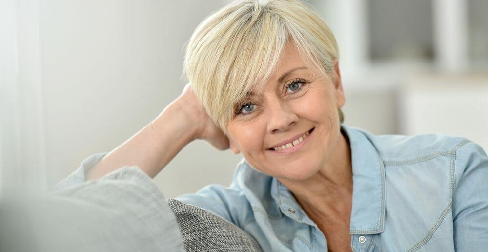 imc-femme-de-55-ans