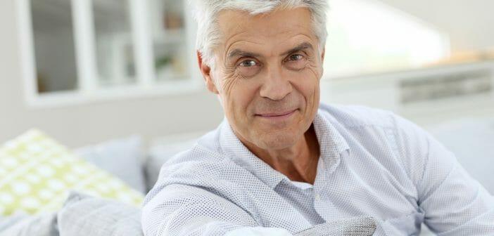 imc-homme-de-60-ans