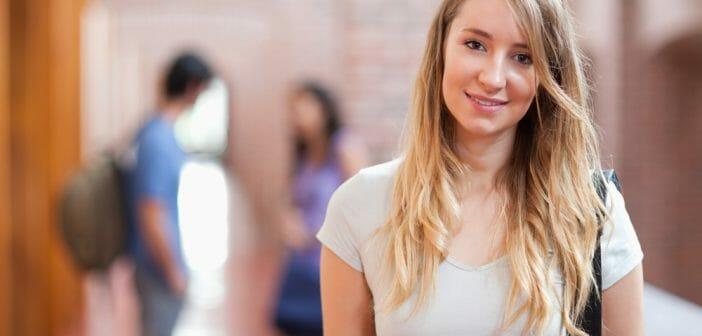 imc-ideal-femme-de-18-ans