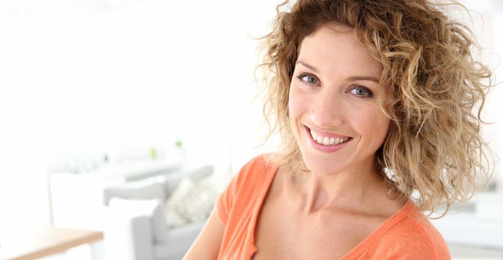imc-moyen-femme-35-ans