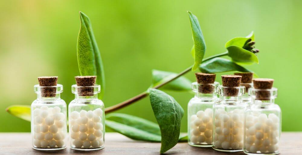 l-homeopathie-la-solution-a-une-digestion-difficile