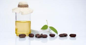 l-huile-de-jojoba-contre-la-cellulite