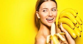 la-banane-pour-lutter-contre-la-retention-d-eau