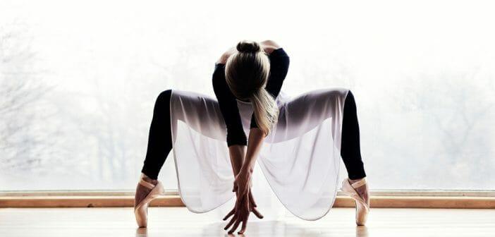 la danse latine fait elle maigrir
