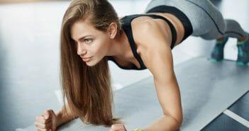 le-gainage-pour-lutter-contre-la-cellulite