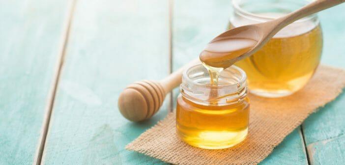 le-miel-solution-naturelle-contre-la-cellulite