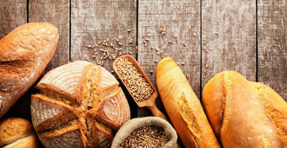le-pain-a-bannir-pendant-un-regime