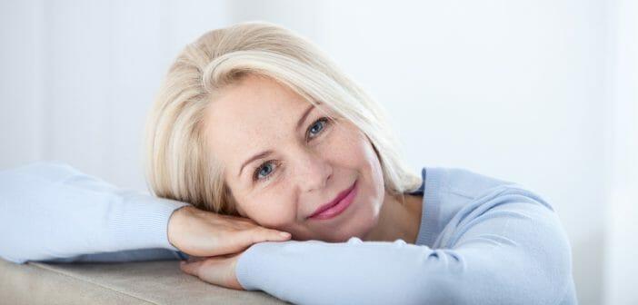 le-regime-chrononutrition-ideal-a-la-menopause
