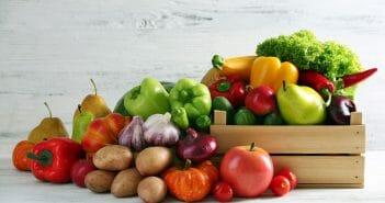 Le régime hormonal pour maigrir - Le blog Anaca3.com