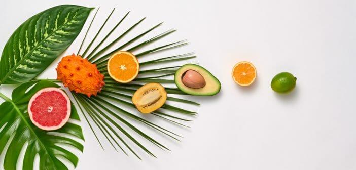 le-regime-fruits-et-proteines-pour-maigrir