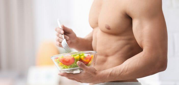 le-regime-hyperproteine-pour-un-ventre-plat