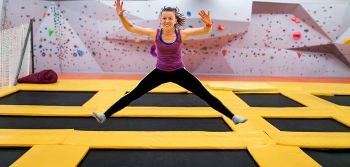 le-trampoline-un-sport-efficace-contre-la-cellulite