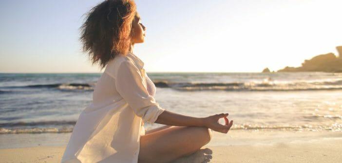 le-yoga-pour-maigrir-des-bras