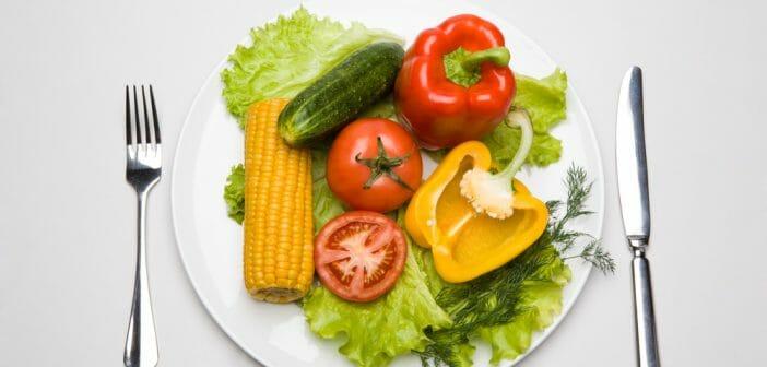 les-aliments-anti-cellulite-aqueuse