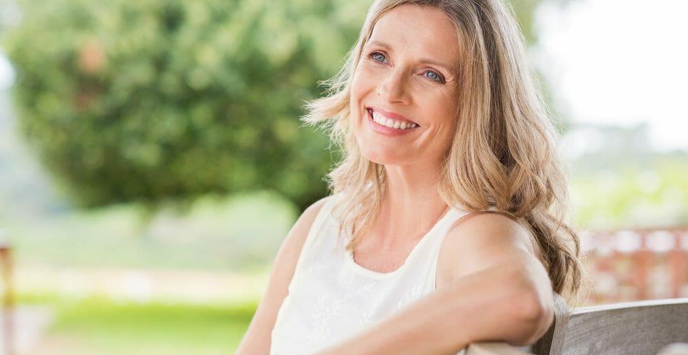 les-brules-graisses-efficace-a-la-menopause