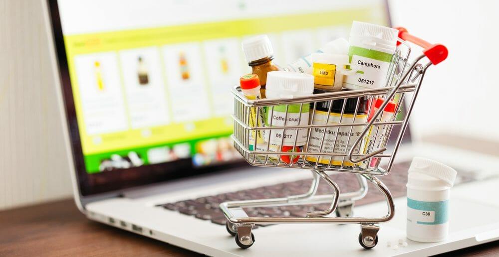 les-brules-graisses-efficace-en-homeopathie