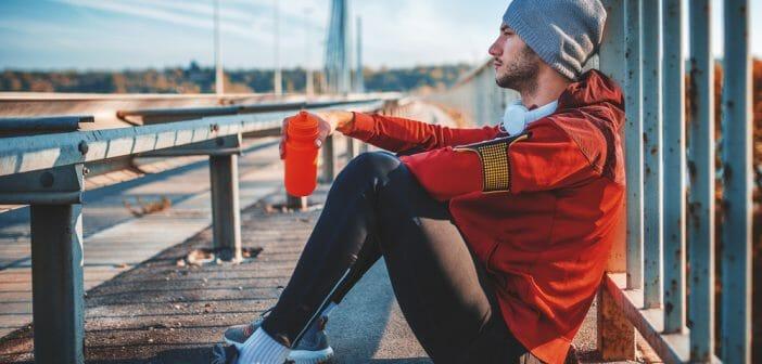 les-conseils-sportifs-pour-perdre-du-poids