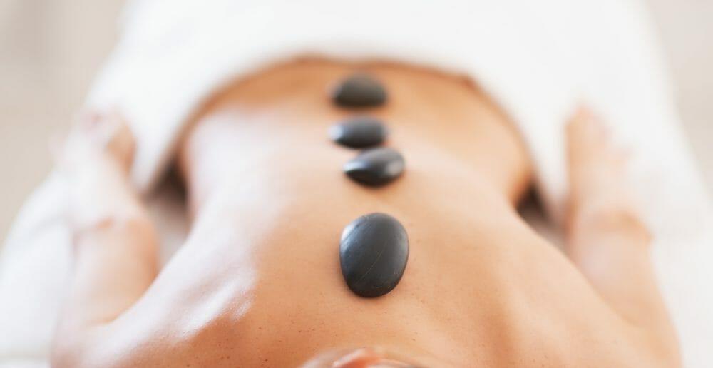 les-pierres-efficace-contre-la-cellulite