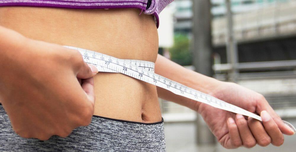 les-sports-efficace-pour-maigrir-apres-la-grossesse