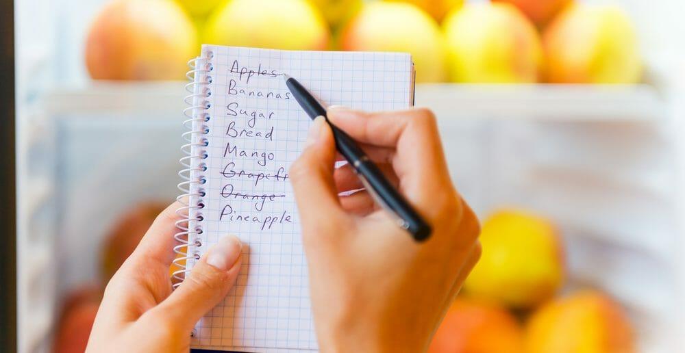 liste-de-courses-du-regime-proteine