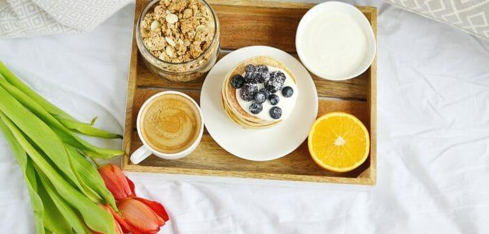 petit-dejeuner-du-regime-cohen