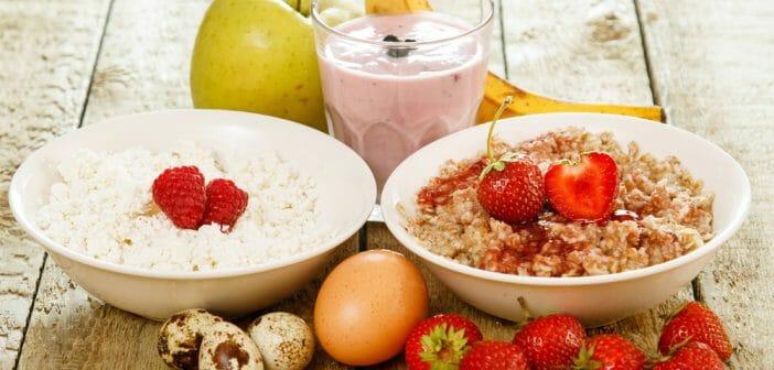 petit-dejeuner-du-regime-sans-glucides