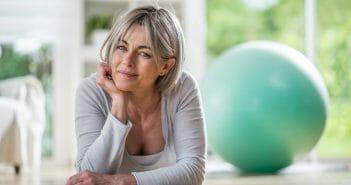 programme-sportif-pour-femme-50-ans