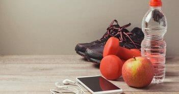 programme-sportif-pour-maigrir-en-1-semaine