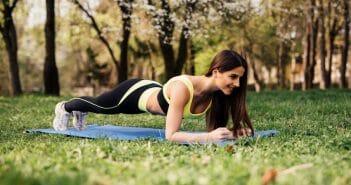 programme-sportif-pour-perdre-10-kilos-en-1-mois
