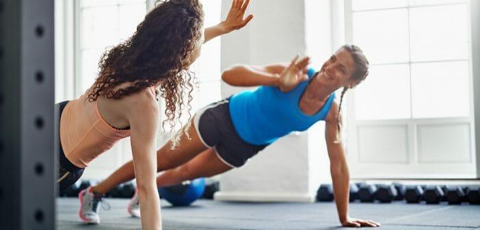 programme-sportif-quotidien-pour-se-muscler