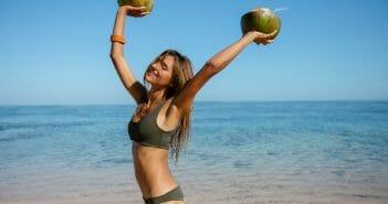 programme-sportif-special-bikini